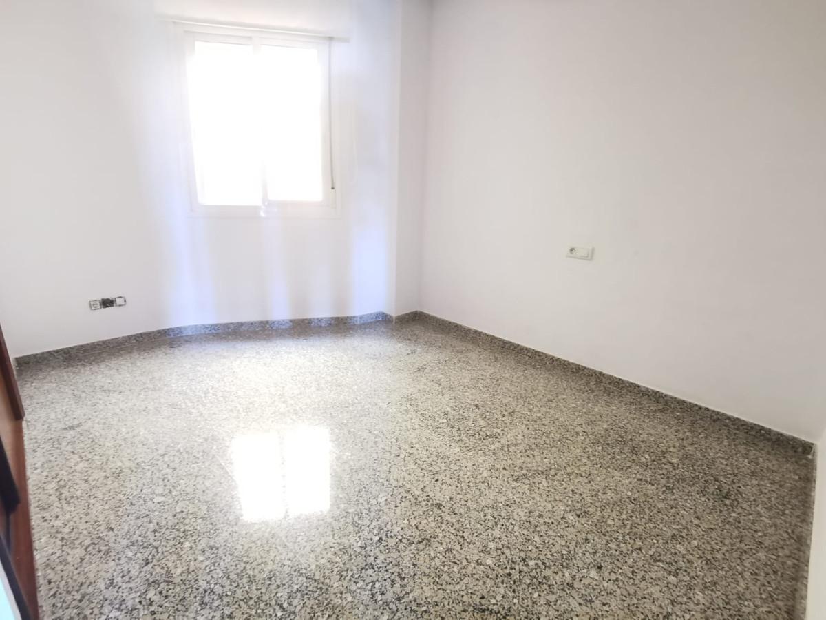 3 Dormitorio Planta Media Apartamento En Venta Mijas Costa