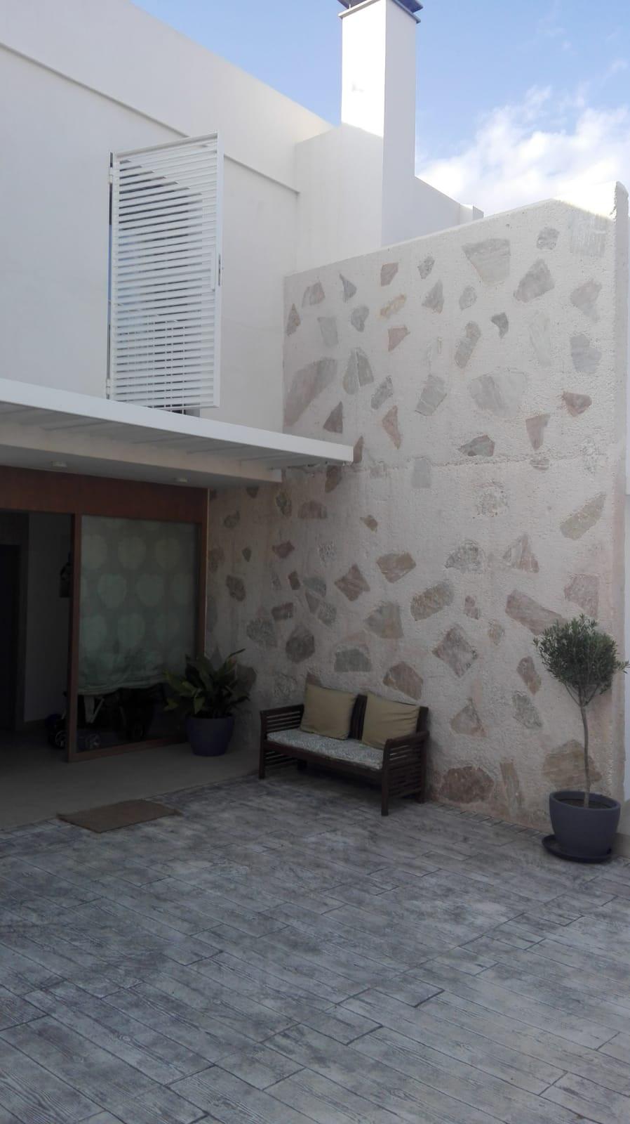 Villa con 5 Dormitorios en Venta El Coto
