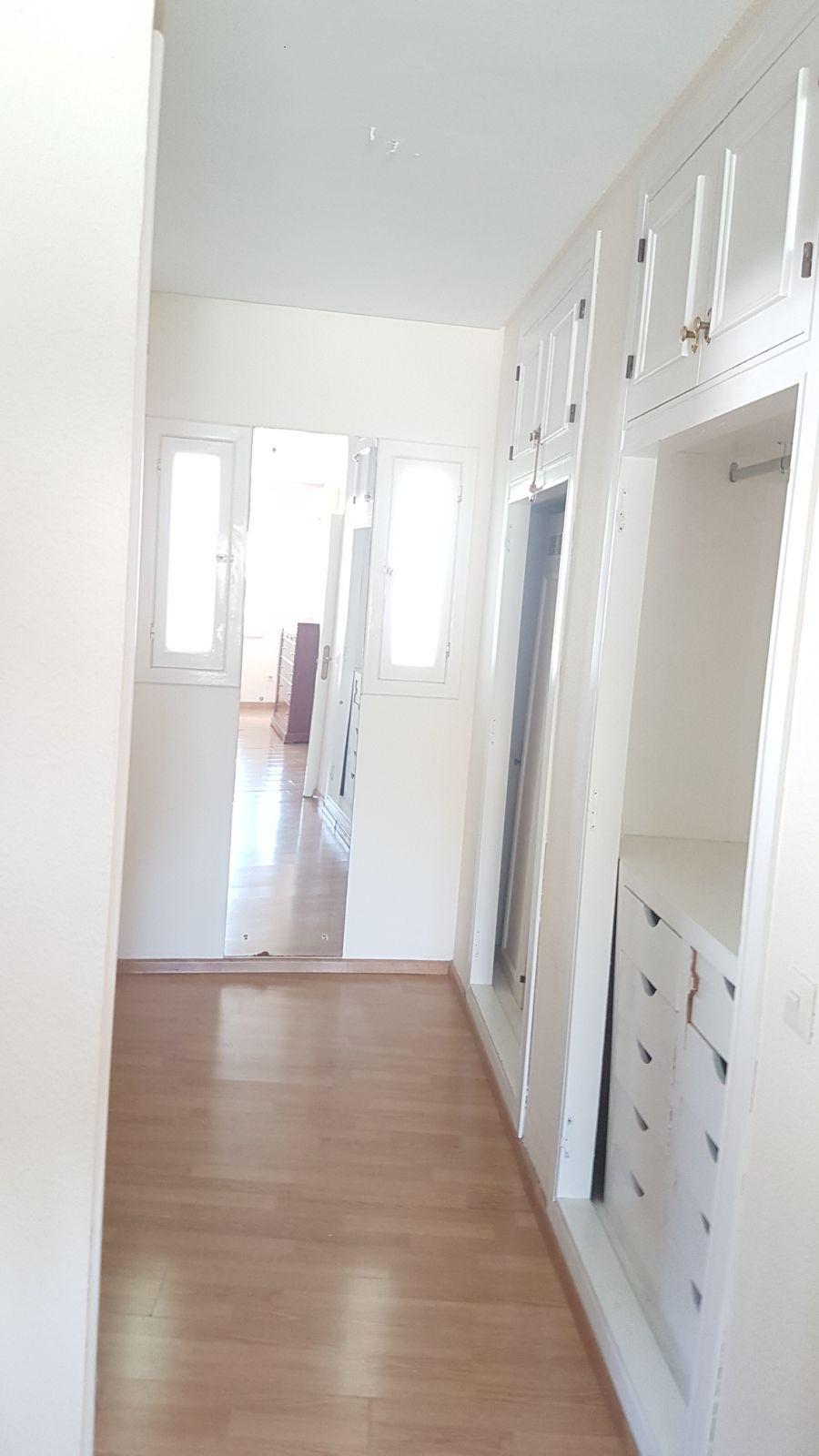 Villa con 4 Dormitorios en Venta El Coto