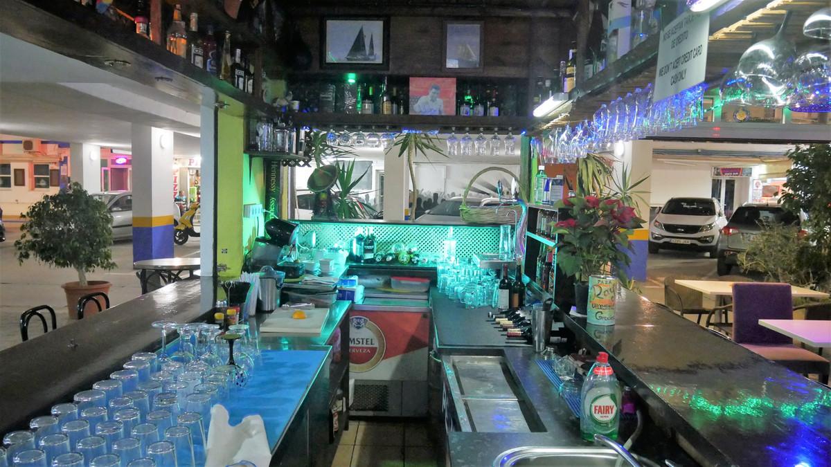 Commercieel te koop in Marbella R3320680