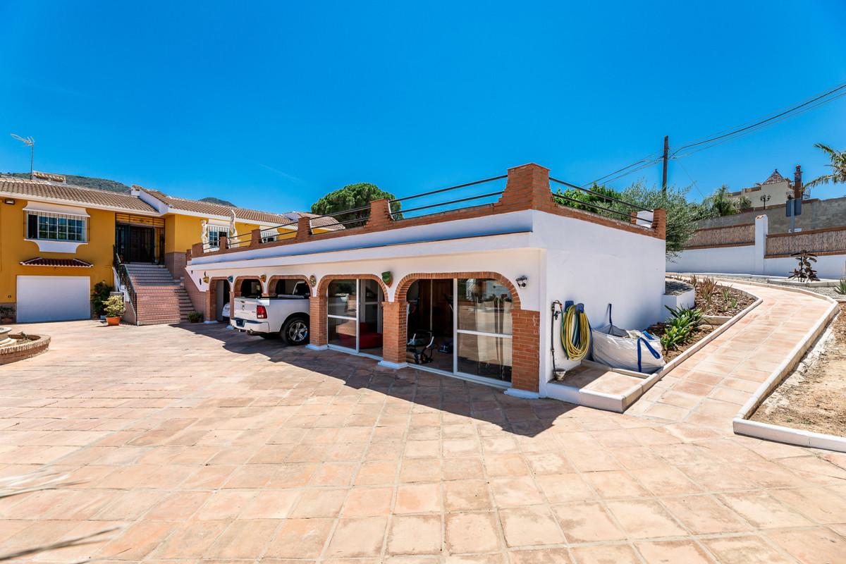 House in Alhaurín de la Torre R3432589 8