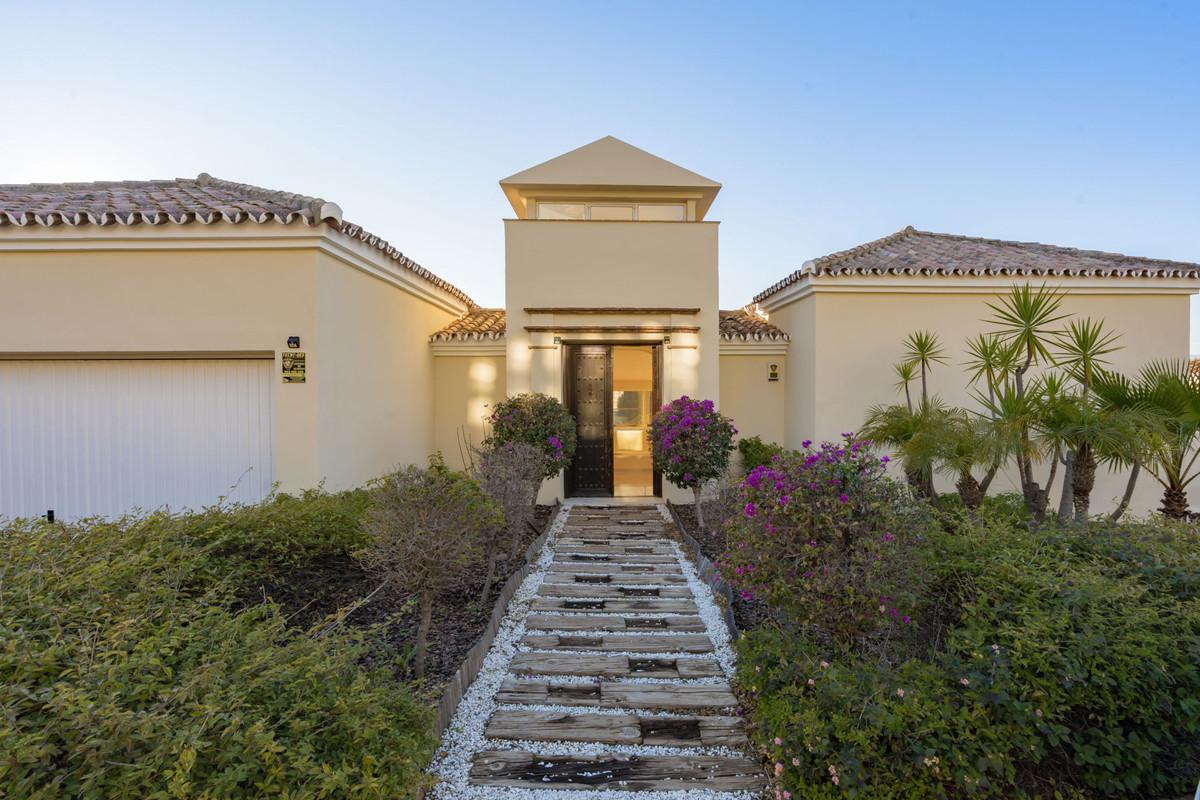 House in Alhaurin Golf R3784765 12