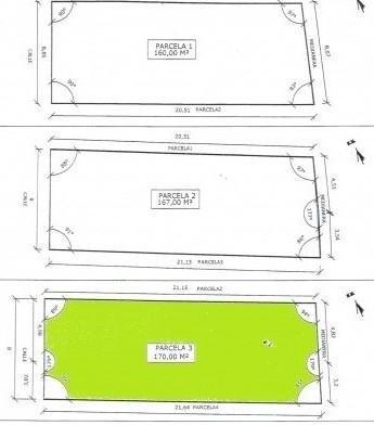 0-bed-Residential Plot for Sale in Alhaurín de la Torre