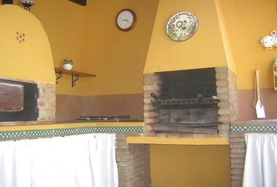 Ref: 288510 3 Bedrooms Price 255,000 Euros