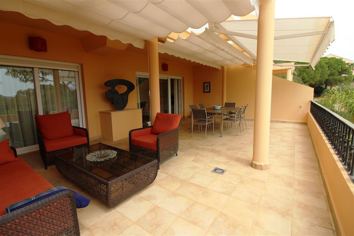 Apartamento 2 Dormitorios en Venta Aloha