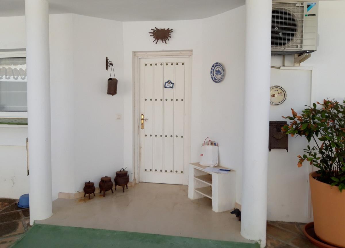 House in Mijas R3553555 10