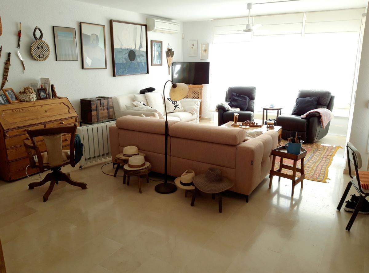House in Mijas R3553555 11