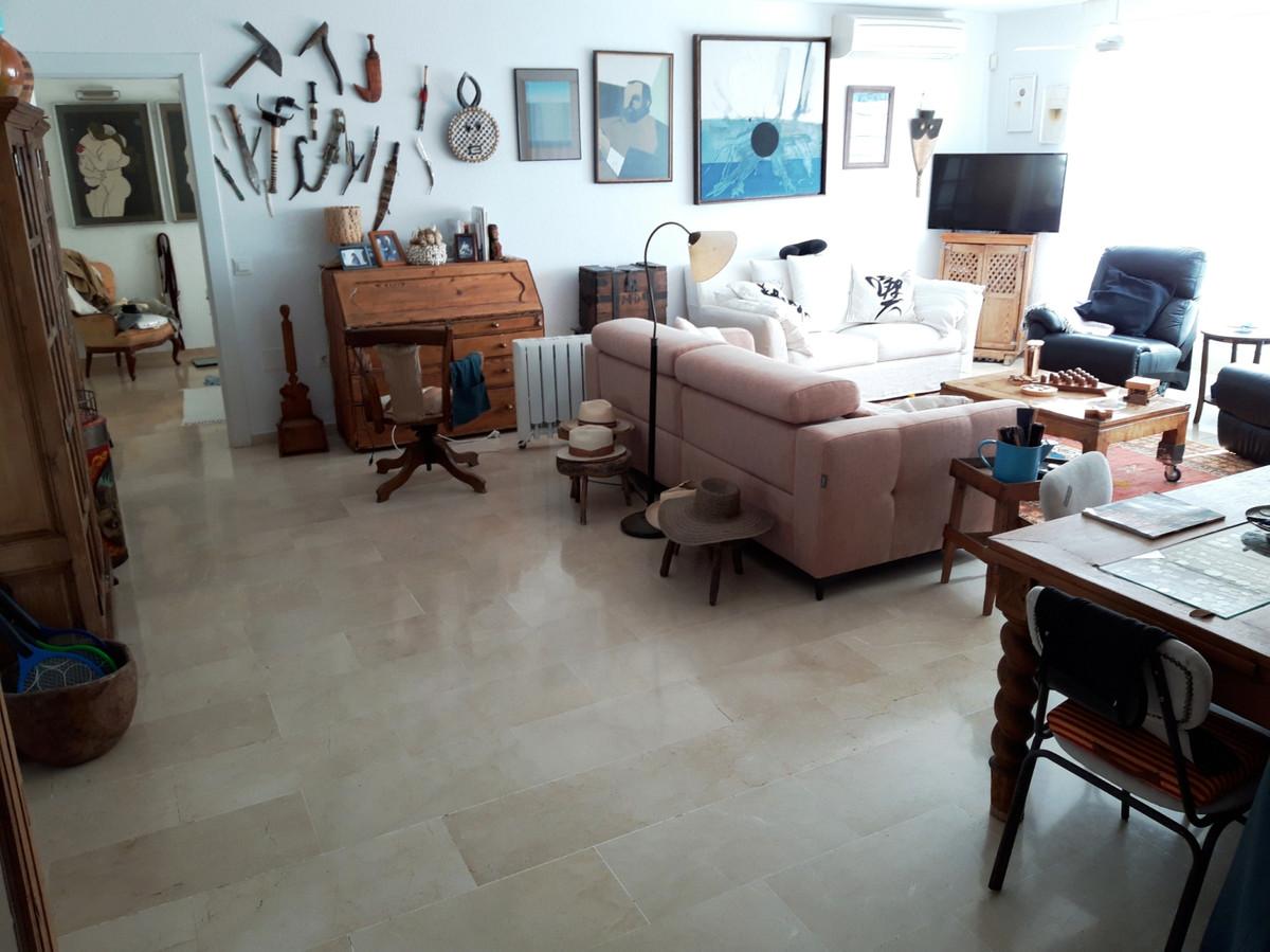 House in Mijas R3553555 12