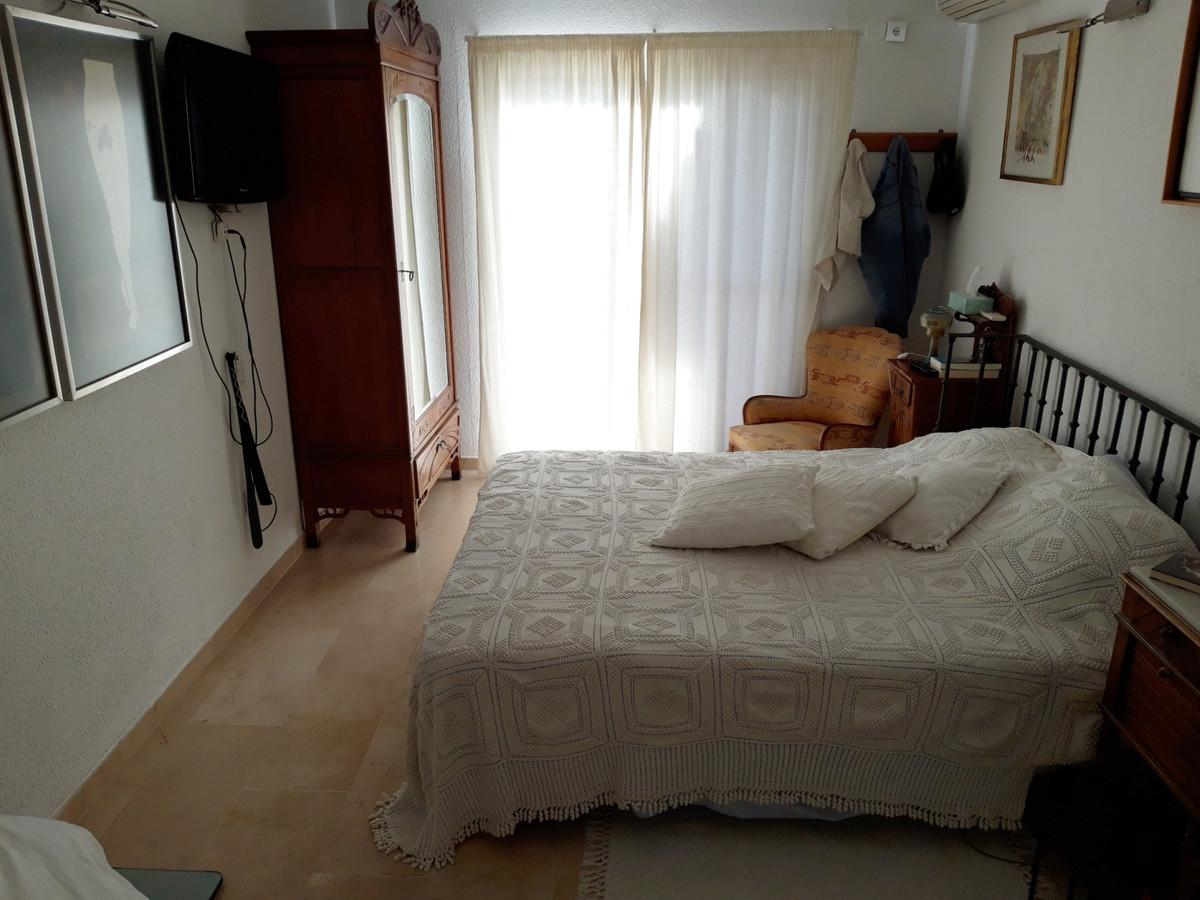 House in Mijas R3553555 27