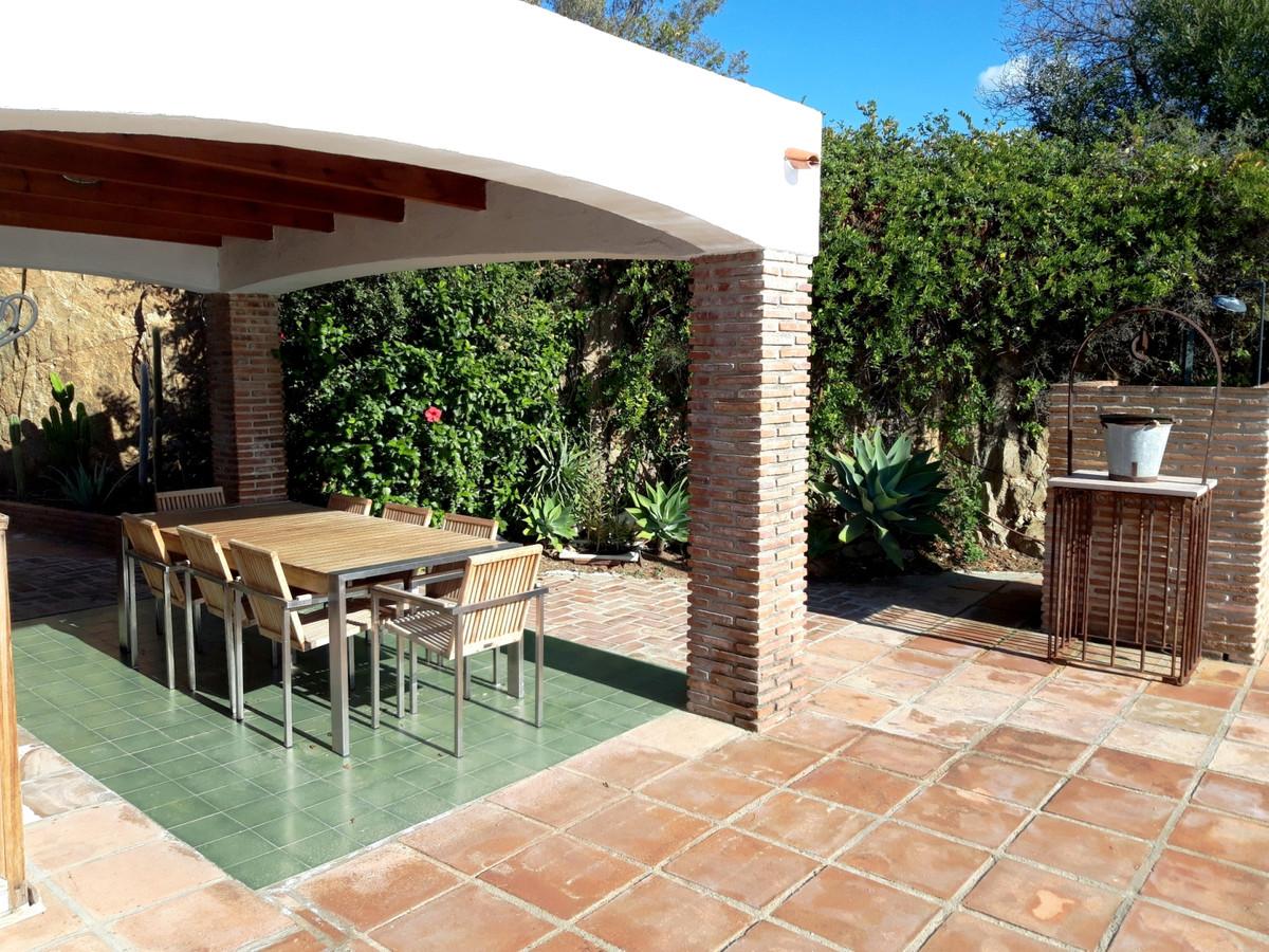 House in Mijas R3553555 33