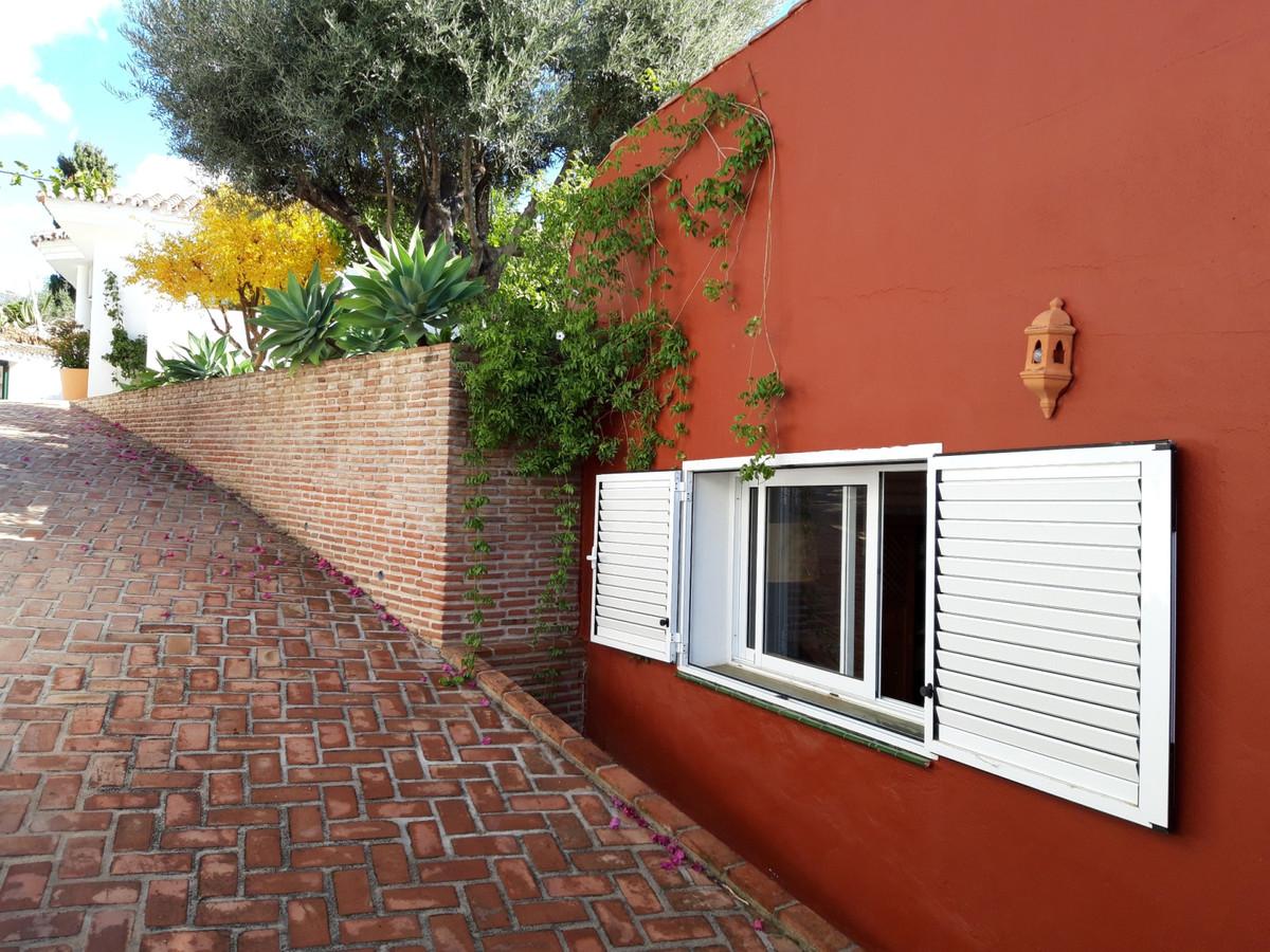 House in Mijas R3553555 38