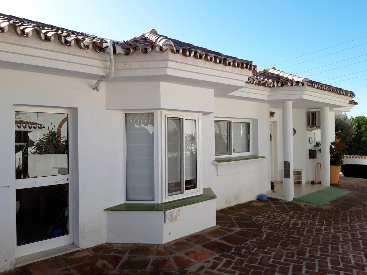 House in Mijas R3553555 4