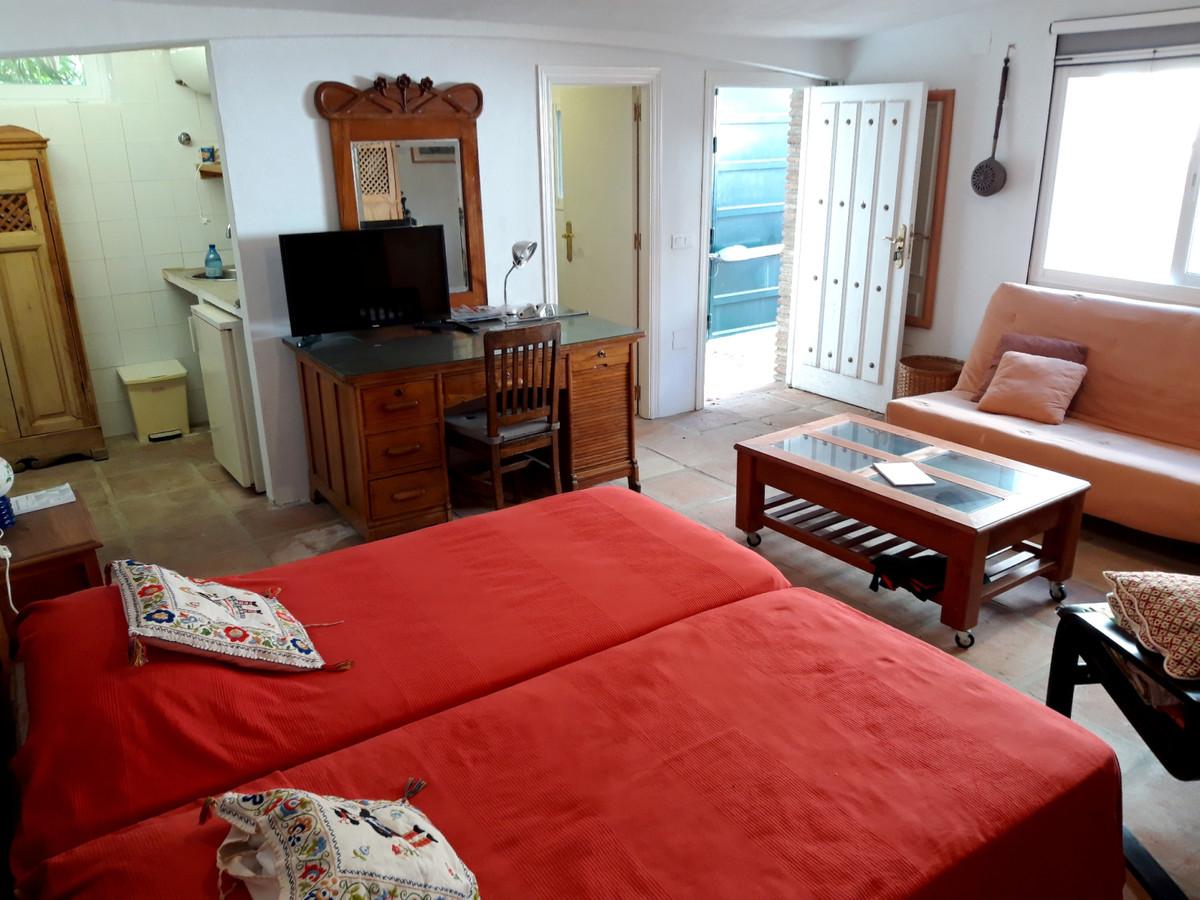 House in Mijas R3553555 40