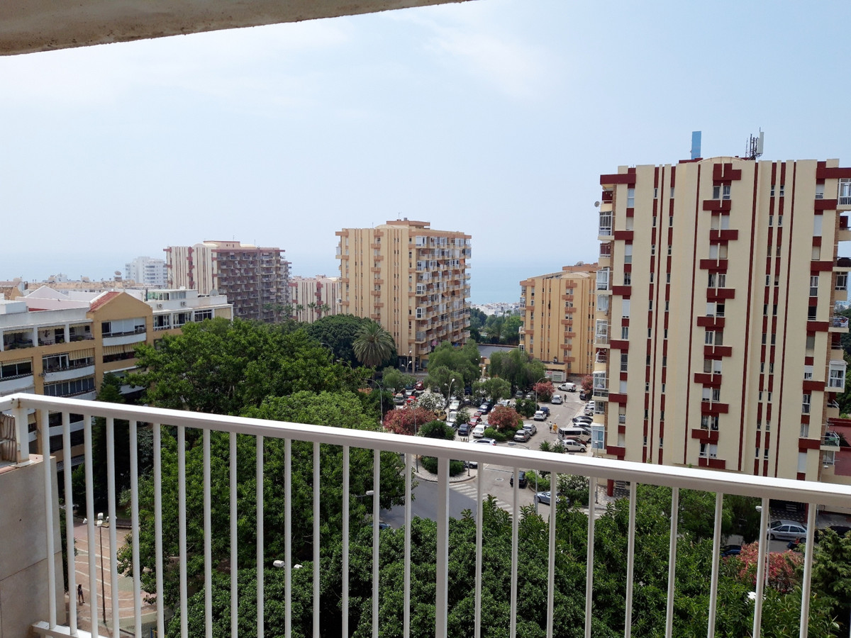 Apartamento con 2 Dormitorios en Venta Arroyo de la Miel