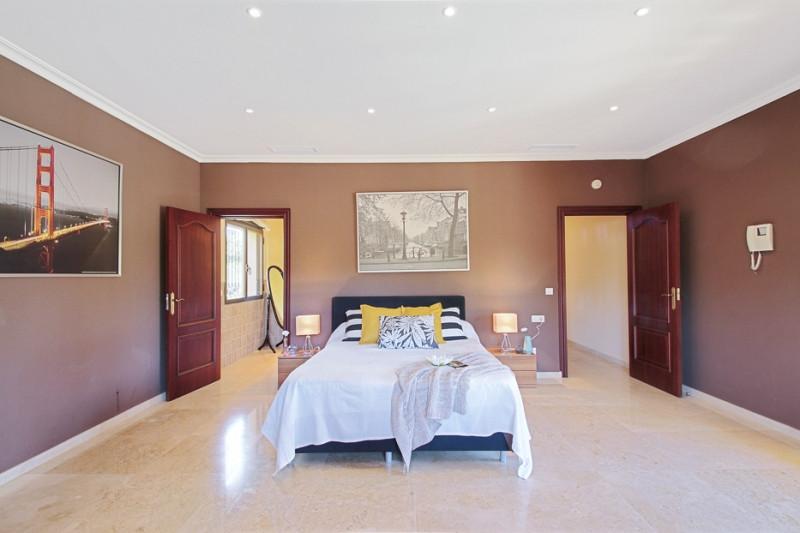 House in Alhaurín de la Torre R3212707 23
