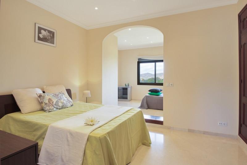 House in Alhaurín de la Torre R3212707 27