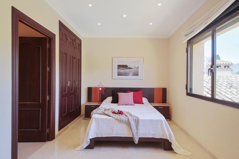 House en Alhaurín de la Torre R3212707 28