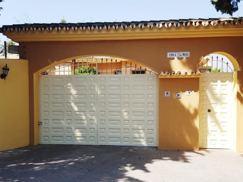 House en Alhaurín de la Torre R3212707 3
