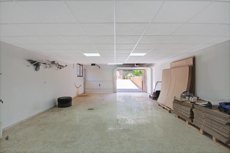 House en Alhaurín de la Torre R3212707 30