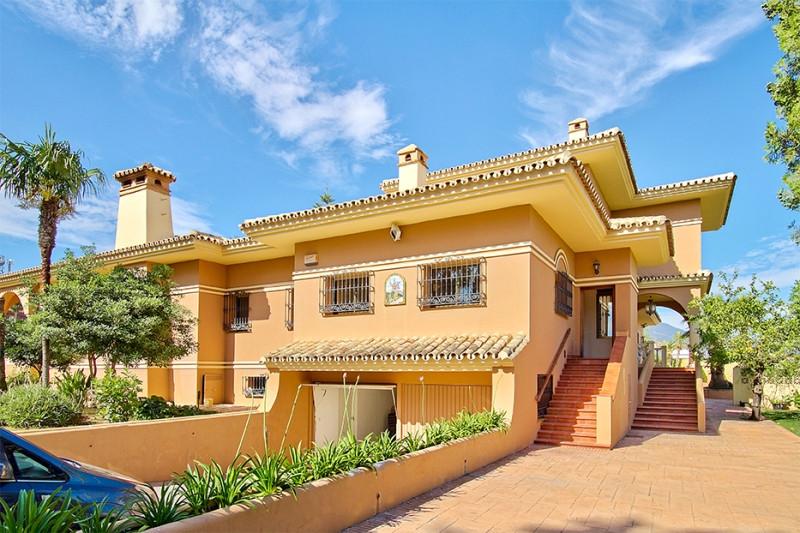House en Alhaurín de la Torre R3212707 4