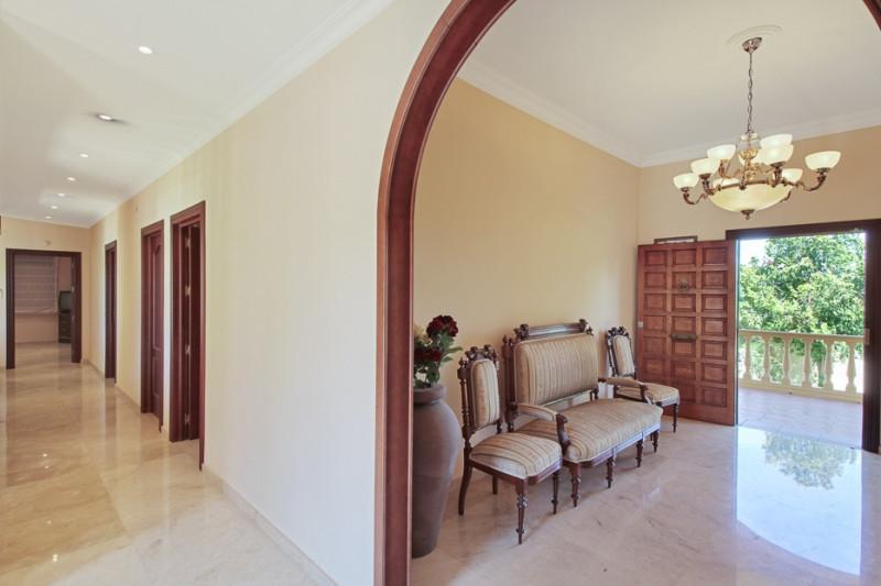 House en Alhaurín de la Torre R3212707 7