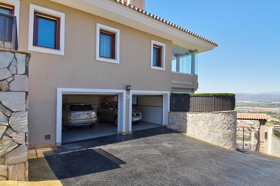House in Alhaurín de la Torre R3144601 4