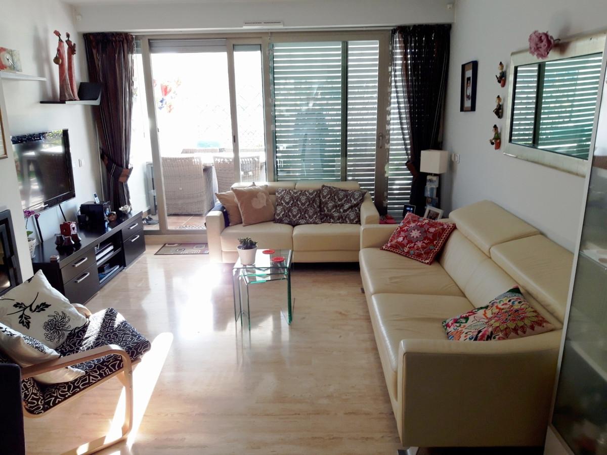 Apartamento con 2 Dormitorios en Venta La Cala