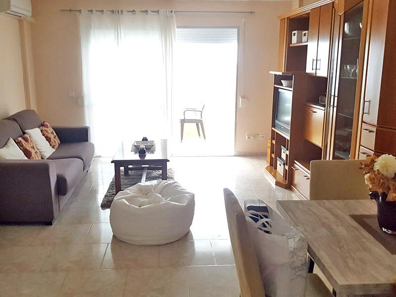 Appartement - El Rosario