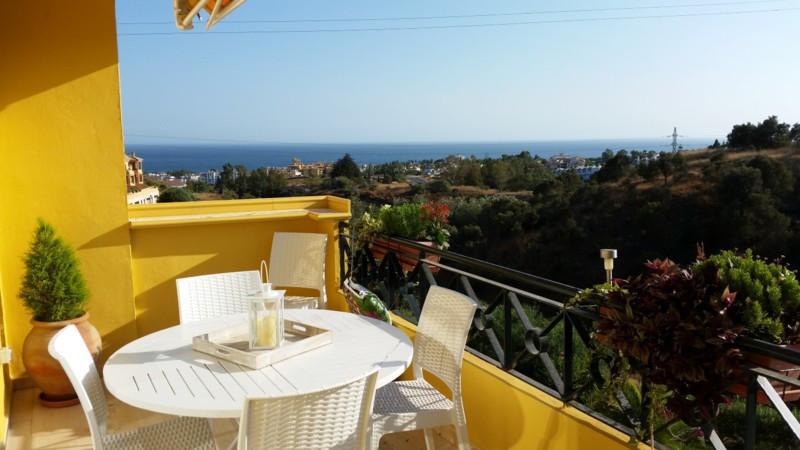 {variable.propertyType} · Riviera del Sol