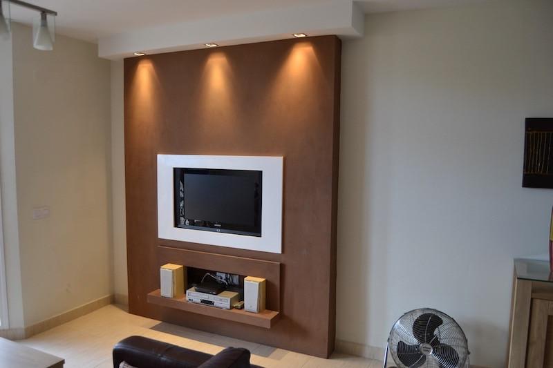 Middle Floor Apartment · La Cala Hills