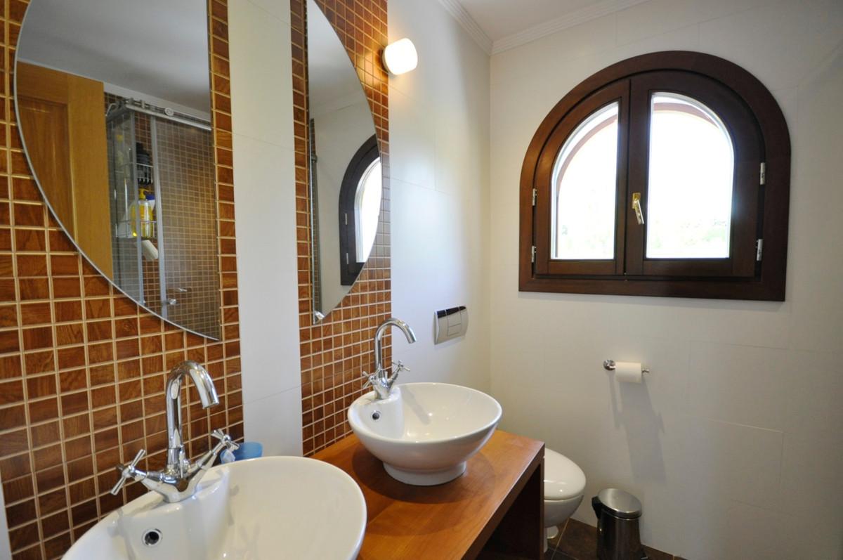 5 Bedroom Villa for sale Nagüeles