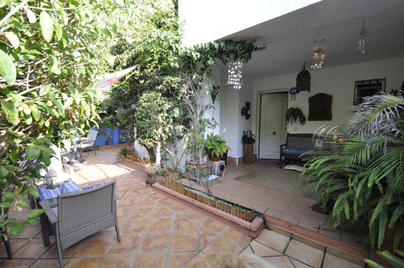 Spain Holiday rentals in Andalucia, Nagueles
