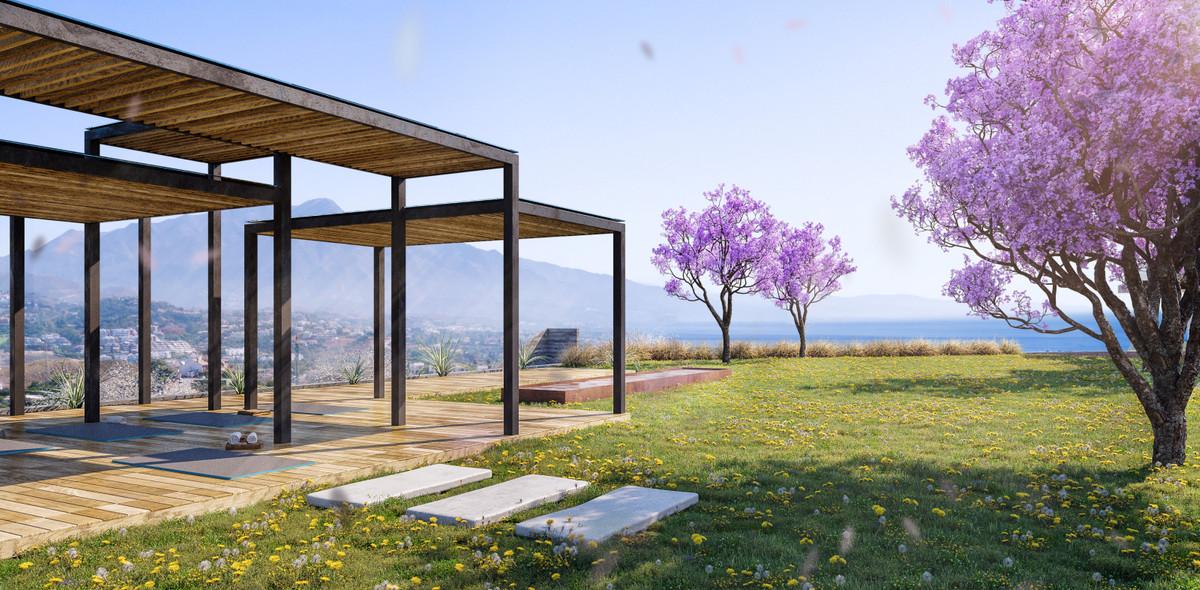 House in Benahavís R3393283 19