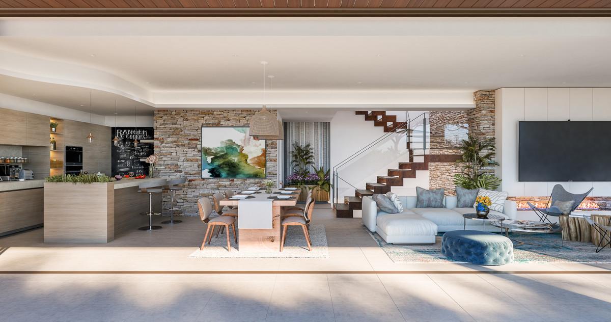 House in Benahavís R3393283 5
