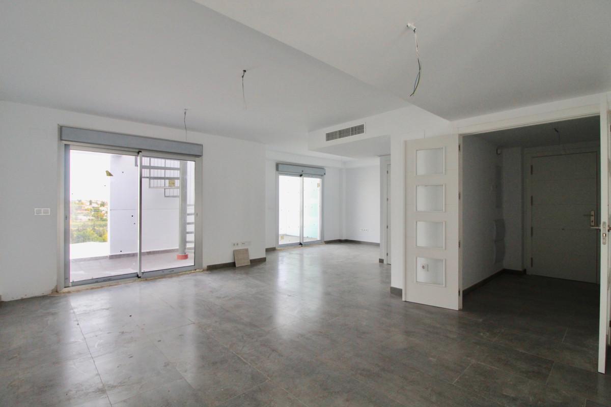 Apartment Penthouse Atalaya Málaga Costa del Sol R3549478 3