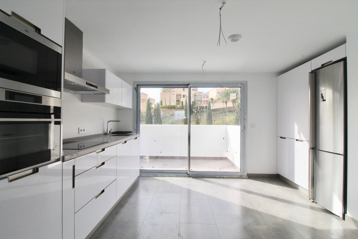 Apartment Penthouse Atalaya Málaga Costa del Sol R3549478 4