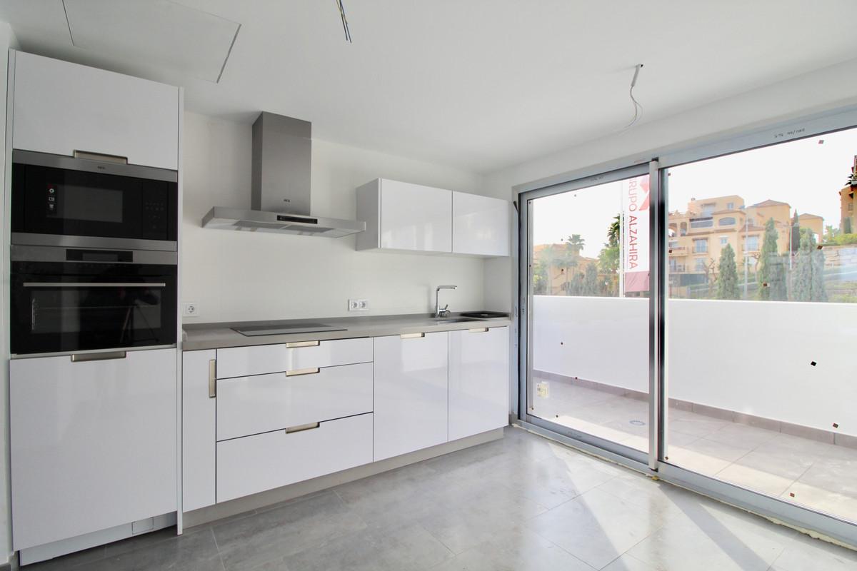 Apartment Penthouse Atalaya Málaga Costa del Sol R3549478 5