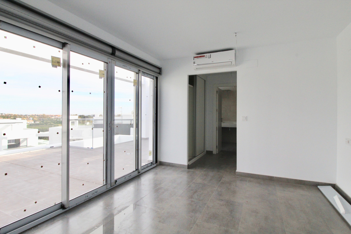 Apartment Penthouse Atalaya Málaga Costa del Sol R3549478 7