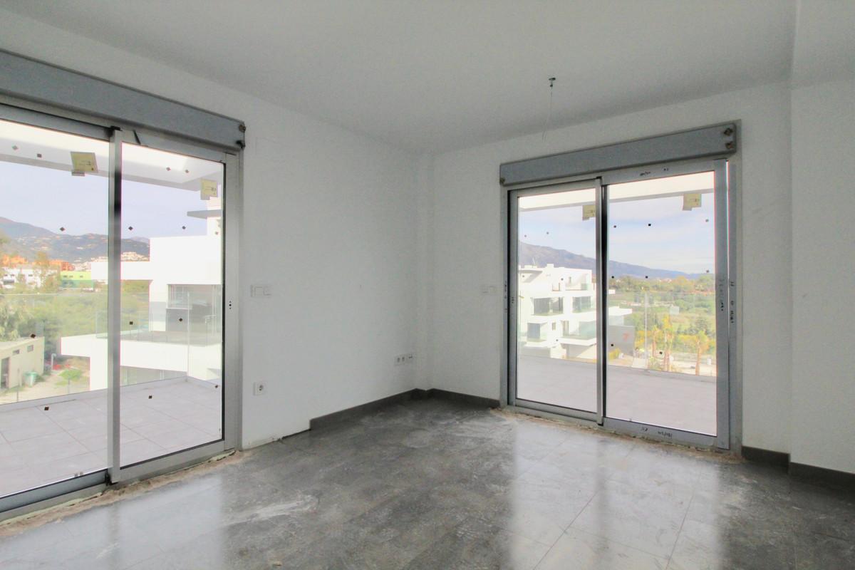 Apartment Penthouse Atalaya Málaga Costa del Sol R3549478 8