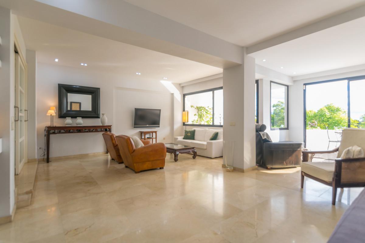 Apartamento  Planta Media en venta   en The Golden Mile
