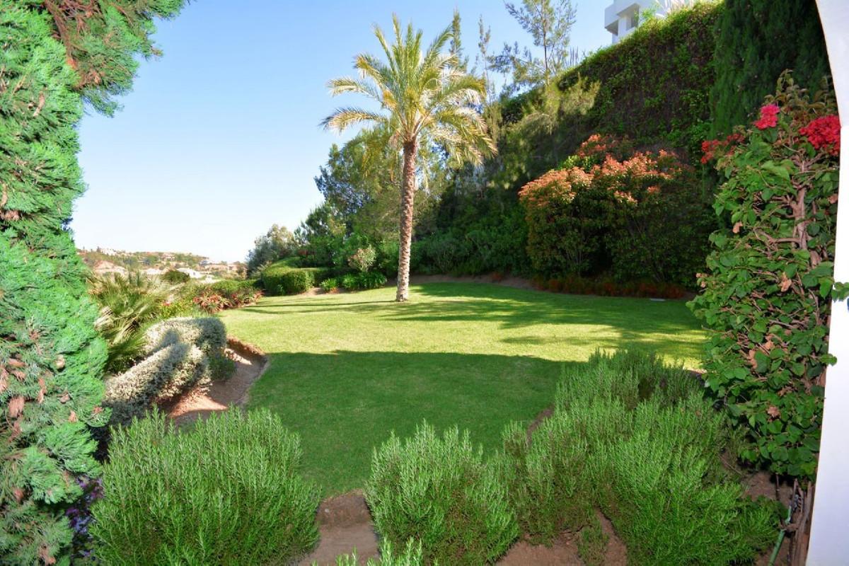 Apartamento, Planta Baja  en venta   y en alquiler    en La Quinta