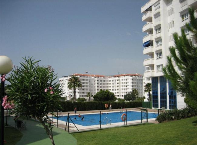 Apartamento 3 Dormitorios en Venta La Campana