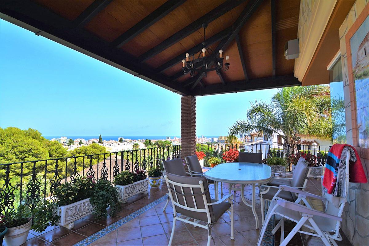 Detached Villa for sale in El Coto R3671546