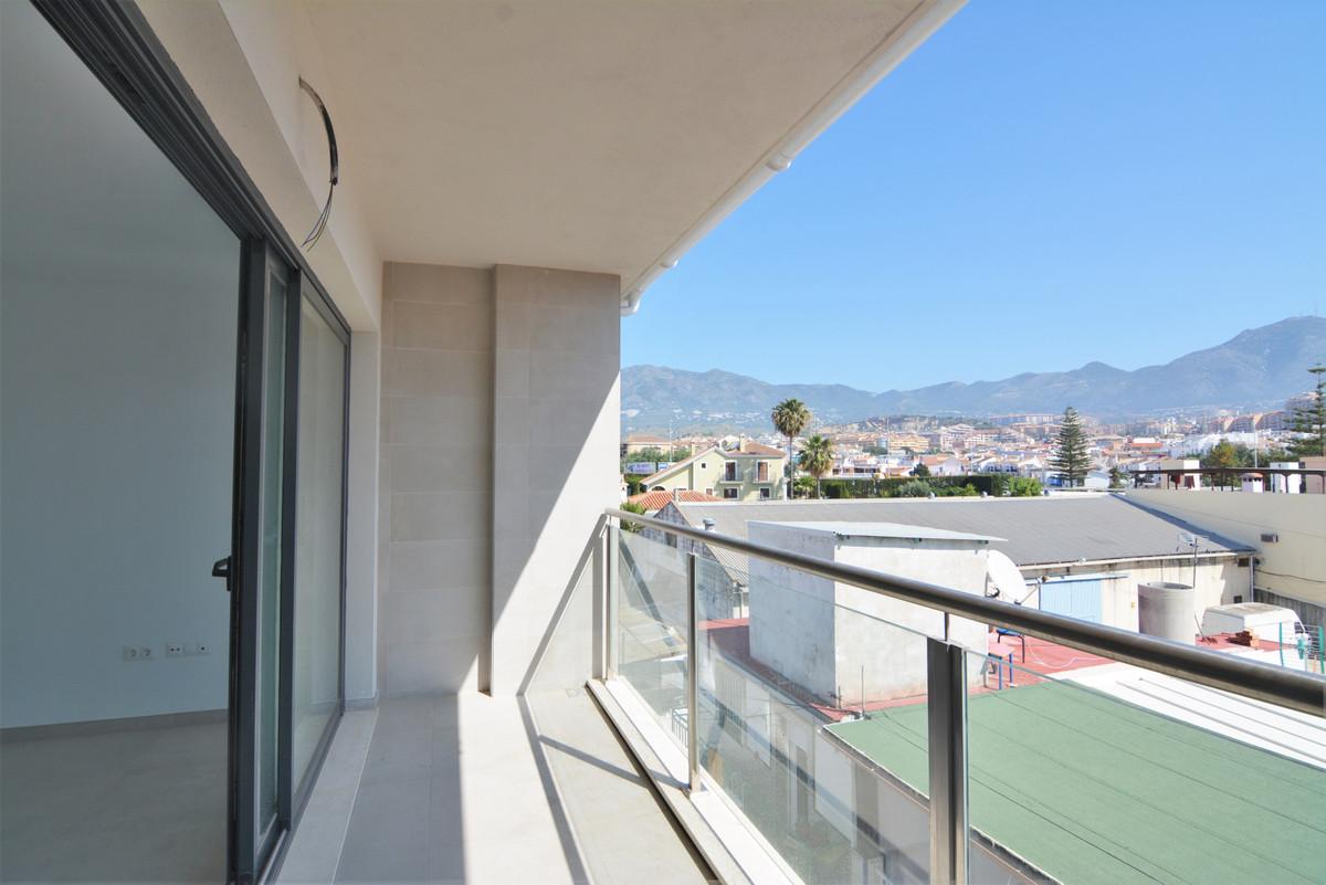 Apartment for Sale in Los Boliches, Costa del Sol