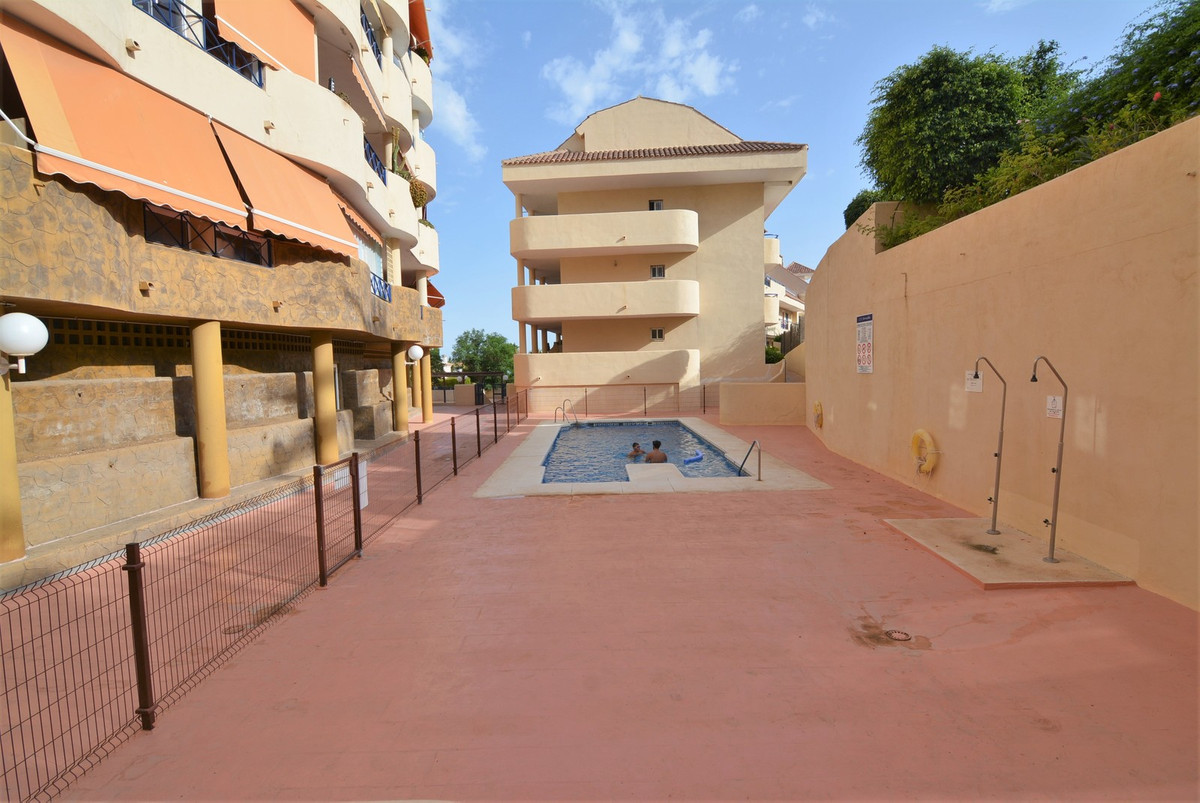 R3228592: Apartment for sale in Fuengirola