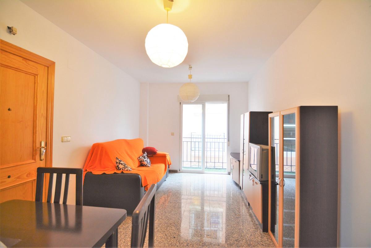 Apartment Middle Floor Fuengirola Málaga Costa del Sol R3628490 6