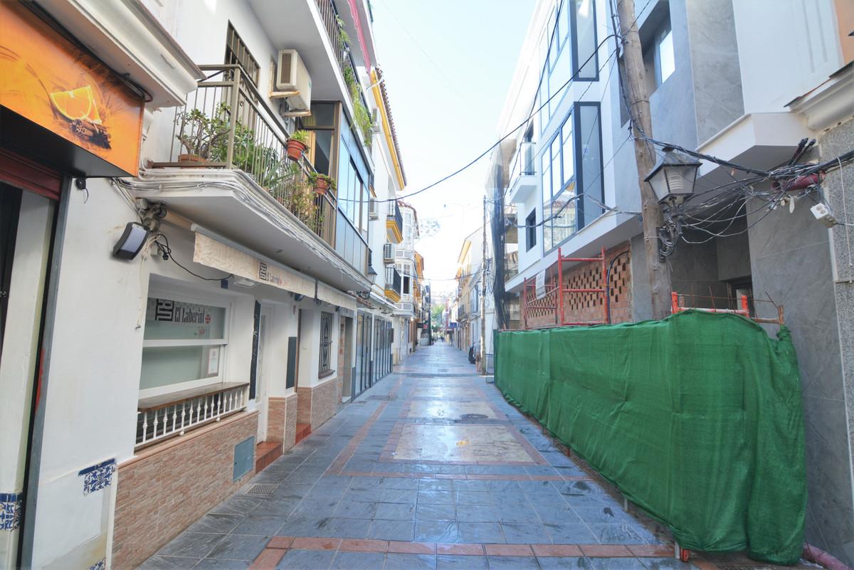 R3218956: Commercial in Fuengirola