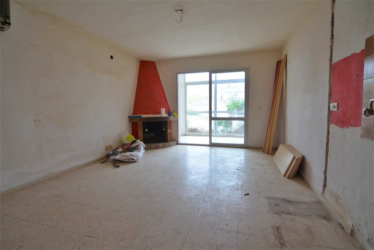 R3295768: Apartment for sale in Mijas