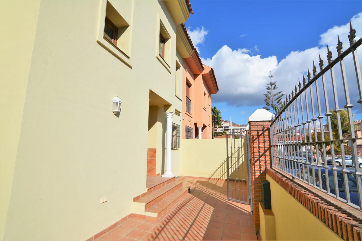 House in Fuengirola R3466369 2