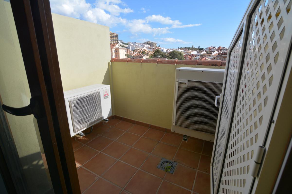 House in Fuengirola R3466369 27